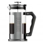Bialetti - French Press - 0,35L