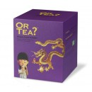 Or Tea - Dragon Pearl Jasmine (15 builtjes)