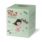 Or Tea - Merry Peppermint (15 builtjes)