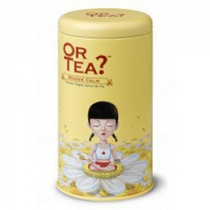 Or Tea - Beeee Calm (canister)