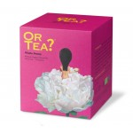 Or Tea - Lychee White Peony (15 builtjes)