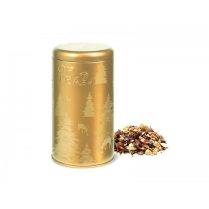 Or Tea - Golden Baked Apple (canister)